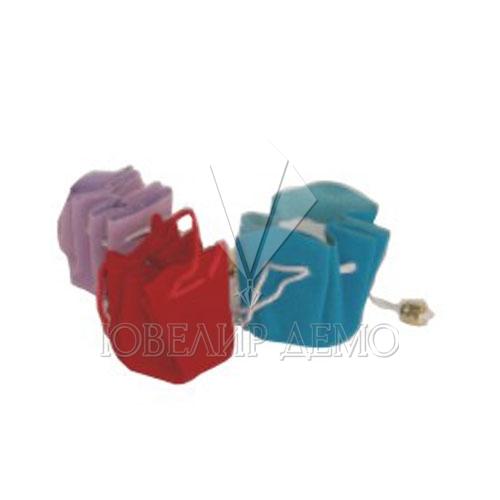 Мешок многоцветный