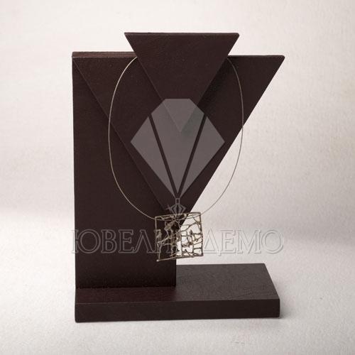 Бюст «Треугольник» (170х80х240)