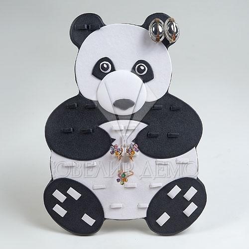 Планшет «Панда» (200x280)