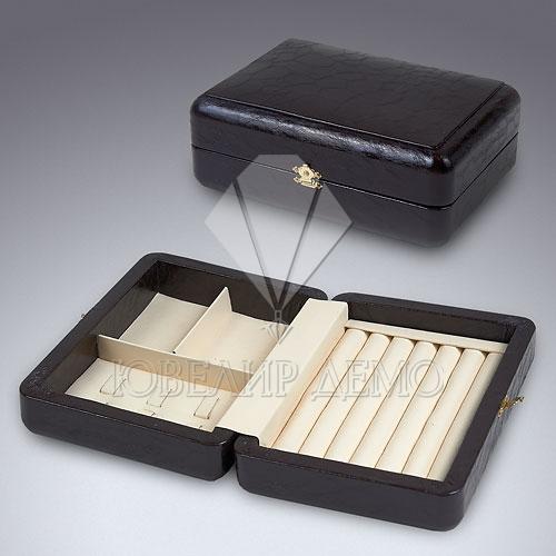 Кейс для хранения изделий (180x130x70)