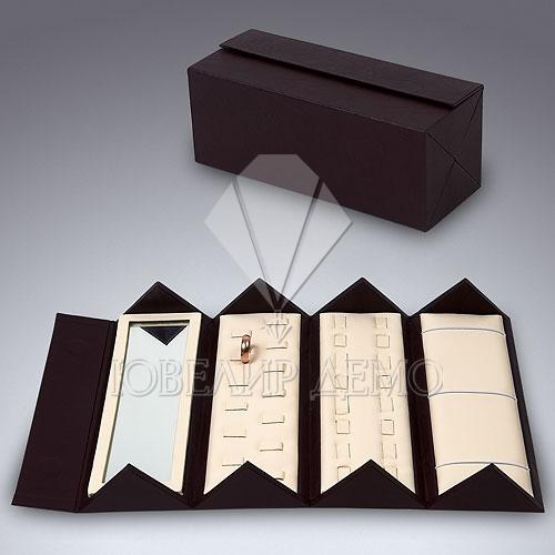 Кейс для хранения изделий (210х80х80)