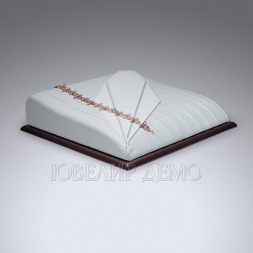 Подставка ювелирная для браслетов Ювелир Демо