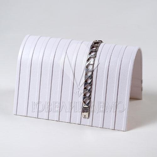 Горка под браслеты с перегородками (200x135x125)