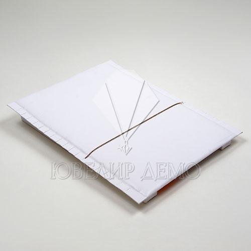 Подставка под цепи/браслеты (310x240x40)