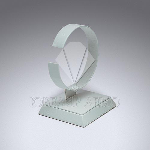 Подставка ювелирная для часов вертикальная Ювелир Демо