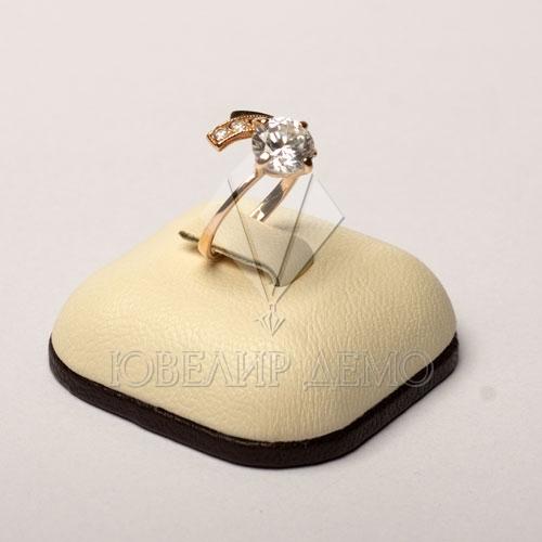 Подставка под кольцо (45х45х15)
