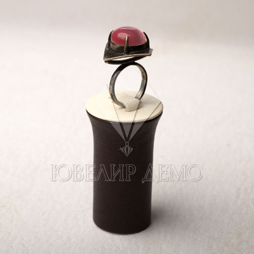 Подставка под кольцо (35х60)