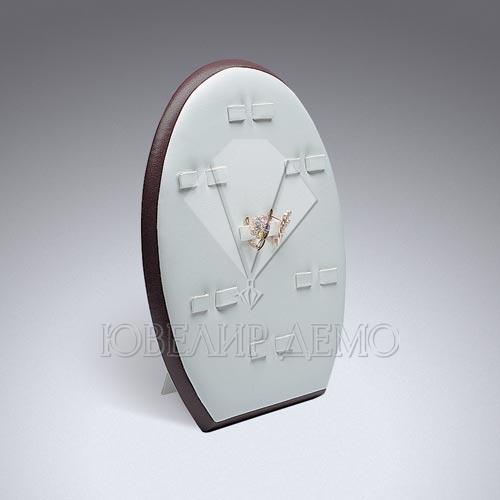 Подставка ювелирная для сережек Ювелир Демо