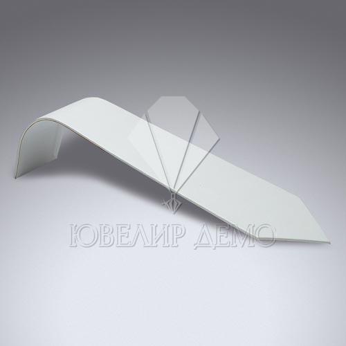 Подставка ювелирная под зажимы для галстука Ювелир Демо