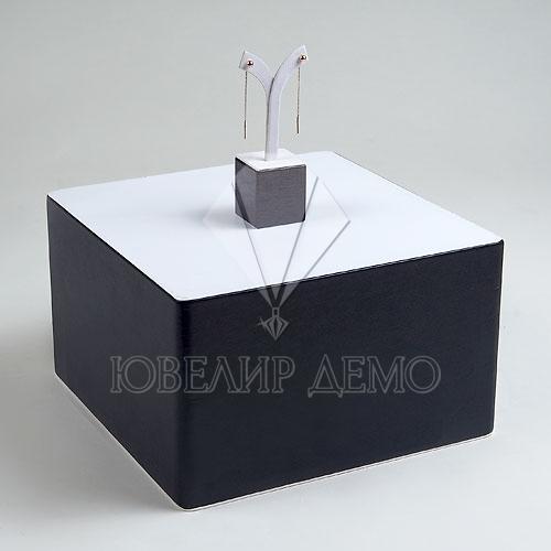 Подиум «Куб» (250x250x150)