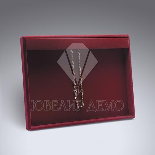 Планшет ювелирный  для браслетов Ювелир Демо