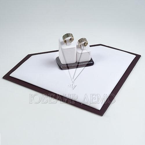 Планшет демонстрационный «бриллиант» (310x240)
