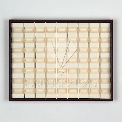 Планшет для камней (310x240x35)