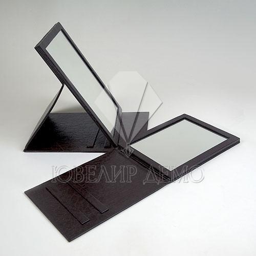 Зеркало-книжка (300x210)