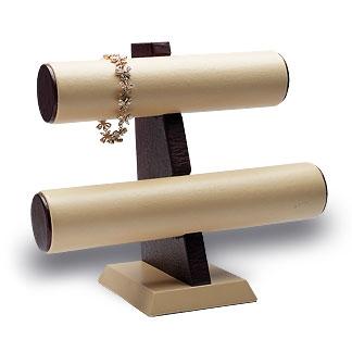Ювелирная подставка для браслетов