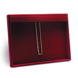 Ювелирный планшет для браслетов