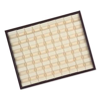 Ювелирный планшет для камней