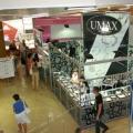 Выставка Ювелирный салон XXIV