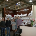 Ювелирная выставка «Ювелир Экспо Украина 2014»